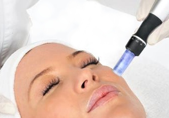 mikrojehly microneedle